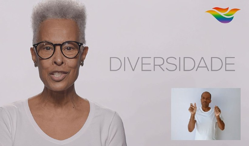 O que é diversidade?