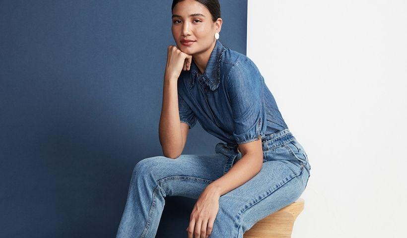 Semana do Jeans e Calçados RioMar inicia nesta sexta-feira