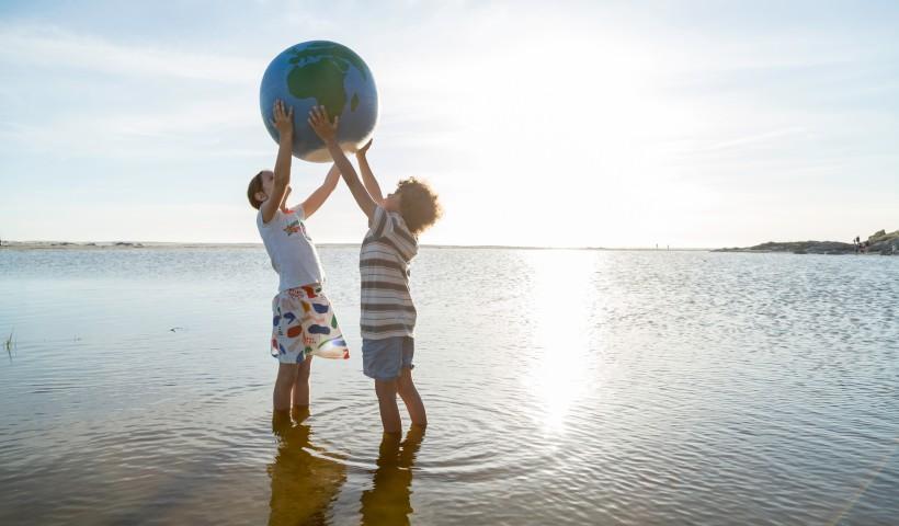 Dia Mundial do Meio Ambiente: recrie seu mundo com os 5Rs da sutentabilidade