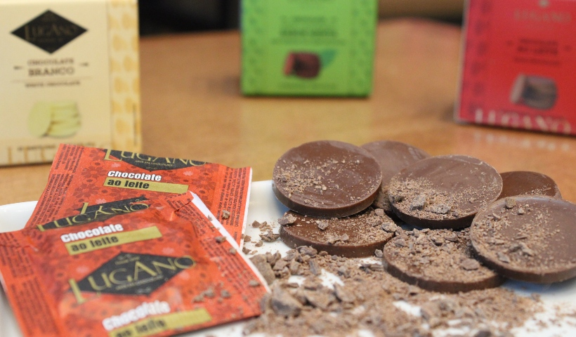Dia Mundial do Chocolate: encontre a guloseima no RioMar