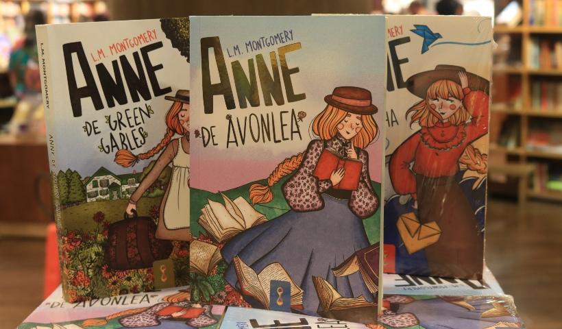 Livros infantis para estimular a leitura dos pequenos