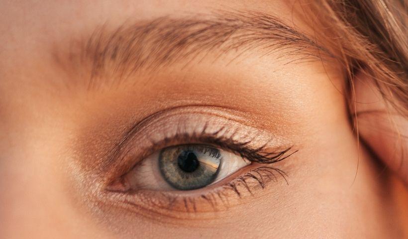 Julho Turquesa: saiba como tratar a Síndrome do Olho Seco