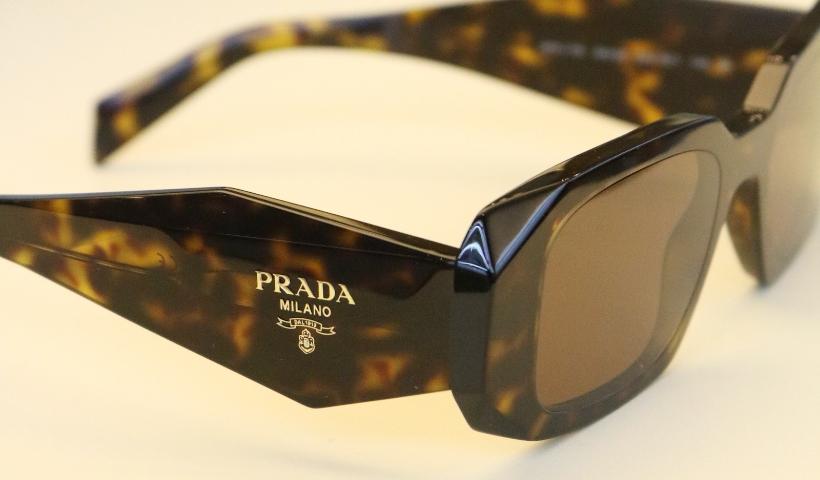 Oakley, Ray-Ban ou Prada? Escolha seus óculos na Sunglass Hut
