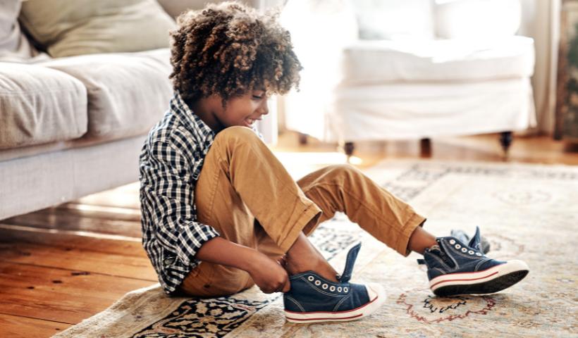 RioMar Online: moda presente para a criançada ficar estilosa
