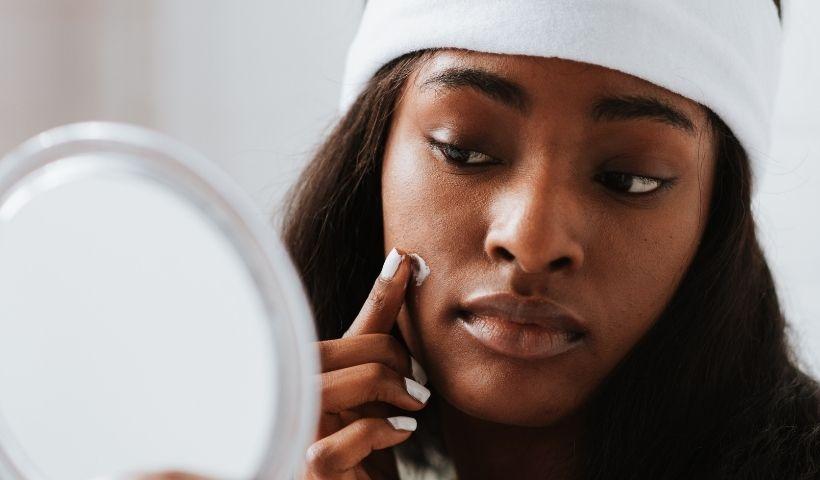 Novidades da The Body Shop para o autocuidado no RioMar Online