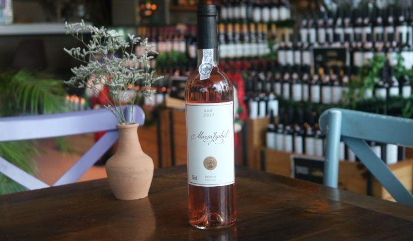 Gosta de vinho? Ridouro oferece descontos no RioMar Online