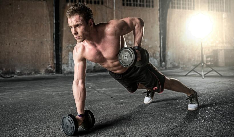 Cia Athletica ensina como melhorar o condicionamento físico