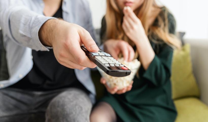 Feriado em família? Veja 5 filmes para assistir em casa