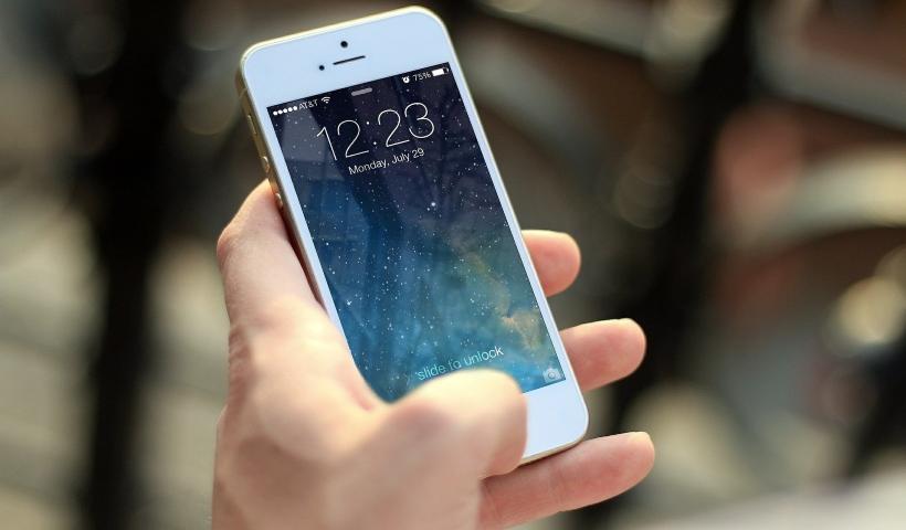 RioMar Online: acessórios Zumaz para quem usa Iphone