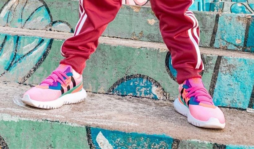 Calçados infantis: conforto e estilo para o Dia das Crianças