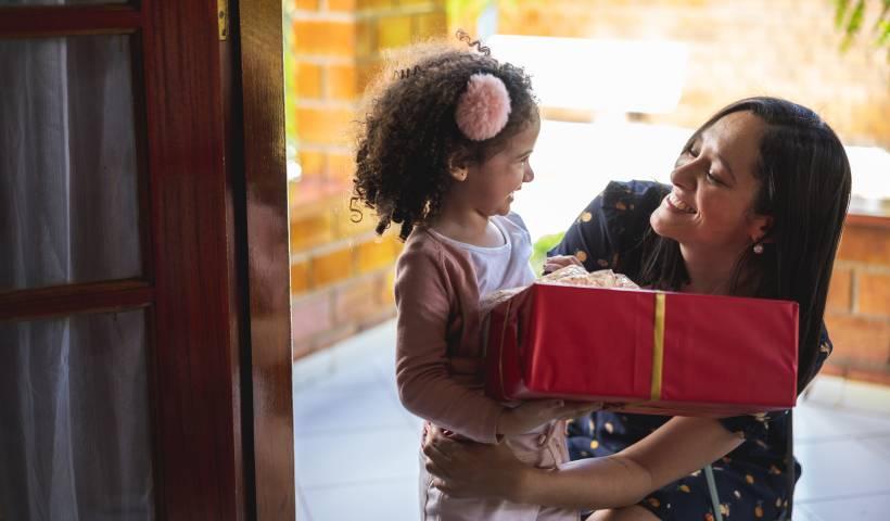 Dia das Crianças:  brinquedos, gastrô, lazer e muito mais
