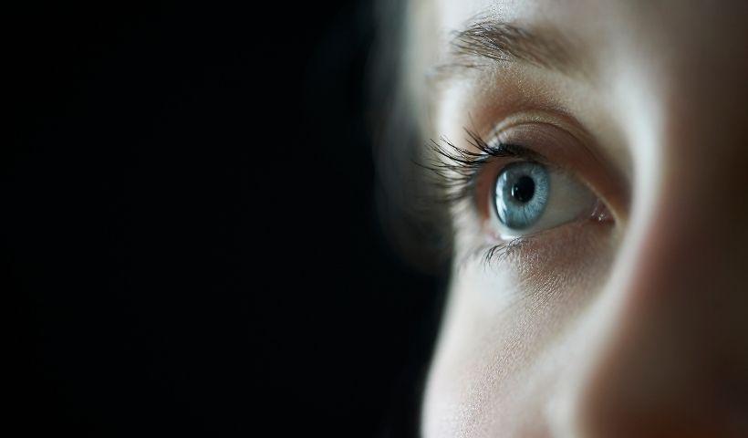 Dia Mundial da Visão: 80% dos casos de cegueira podem ser evitados