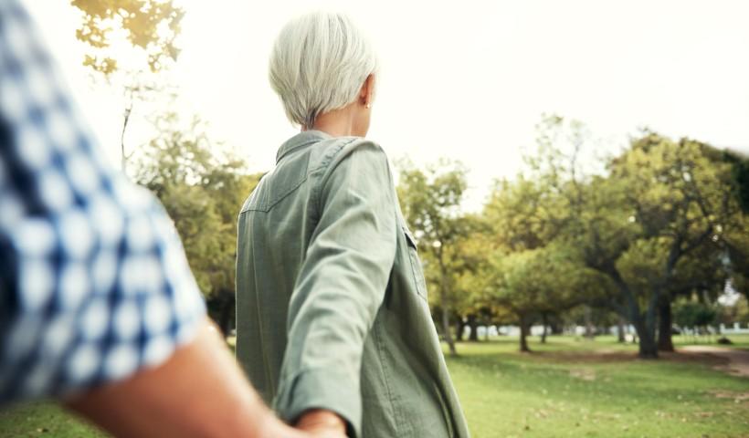 Geração Xmais: a pessoa idosa como protagonista de sua vida