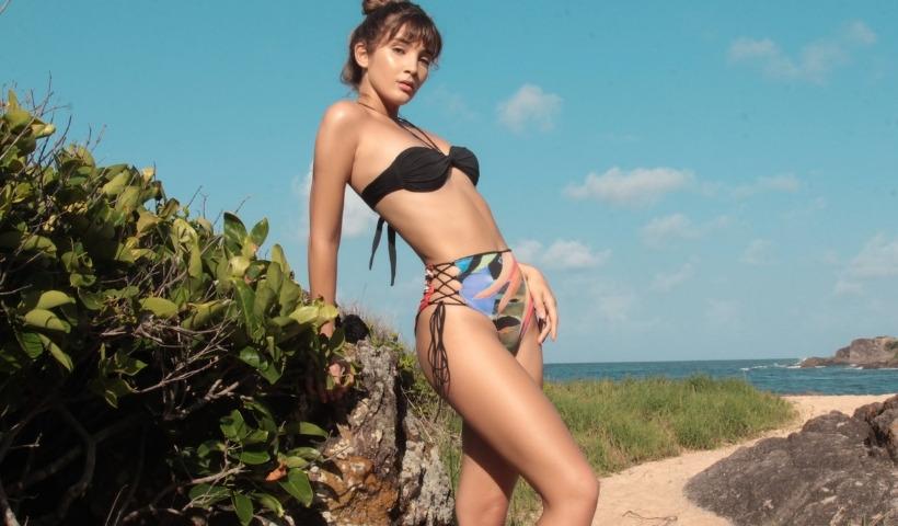 Poca Beachwear: moda praia com originalidade no RioMar Online