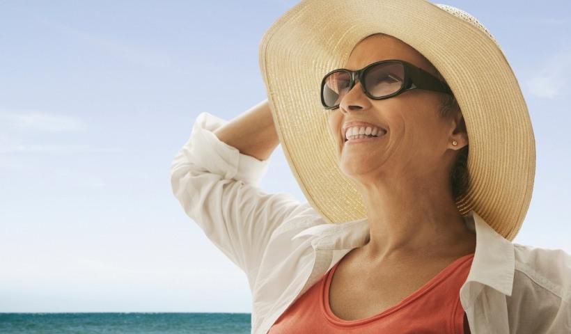 Verão na praia ou piscina? Veja os acessórios para usar